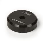 Crosley 45er Aluminum Adapter'