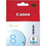 Canon CLI-8PC ink cartridge Original Photo cyan 1 pc(s)