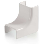 C2G 16062 cable trunking system accessory