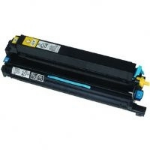 Konica Minolta 4039R71600 Transfer-kit, 120K pages