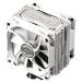 Phanteks PH-TC12DX Processor Cooler