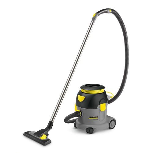 Kärcher Dry vacuum cleaner T 10/1 Adv