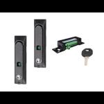 Raritan SML-Kit-02 Smart door lock