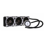 Antec Mercury 360 liquid cooling Processor