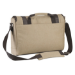Targus Canvas Messenger