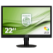 Philips S Line LCD-monitor met SmartImage 220S4LYCB/00