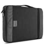 Belkin B2A070-C00 notebook case 27.9 cm (11