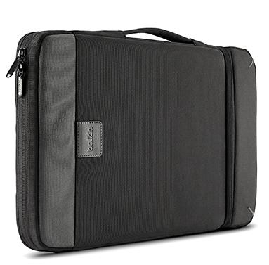 Belkin B2A070-C00 notebook case 27.9 cm (11