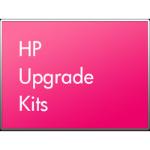 Hewlett Packard Enterprise B-Series Switch Rack-Mount Kit