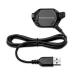 Garmin Approach S6 Charging/Data Clip