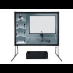 Grandview GV103102 4:3 projectiescherm