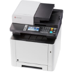 KYOCERA M5526CDN COLOUR MULTIFUNCTION PRINTER
