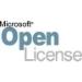 "Microsoft Visio Pro, OLV NL, License & Software Assurance "" Annual fee, 1 license, Euro Lng"