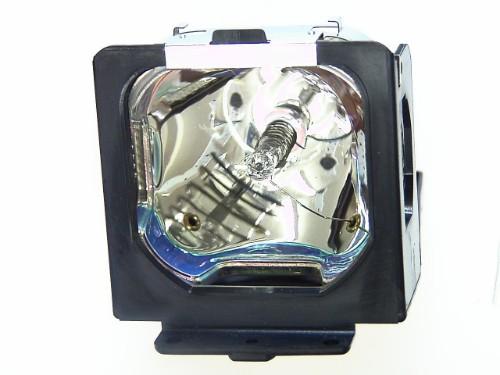 Diamond Lamps XP8T-930-DL projector lamp 150 W