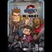 Nexway Randal's Monday vídeo juego PC/Mac Básico Español