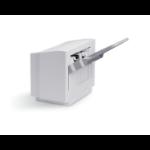 Xerox - Finisher with stacker/stapler - 1 sheet in 650 tray(s) - for Fuji Xerox ColorQube 8900, ColorQube