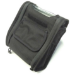 Datamax O'Neil 220529-000 Mobile printer Flip case Black peripheral device case
