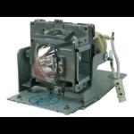 Pro-Gen ECL-8176-PG projector lamp