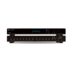 Atlona AT-UHD-H2H-88M HDMI video switch