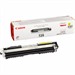 Canon 4367B002 (729 Y) Toner yellow, 1000 pages