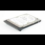 Origin Storage 500GB Latitude E63/64/6520 2.5in 7200RPM Main/1st SATA Hybrid Kit