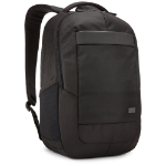 Case Logic Notion NOTIBP-114 Black rugzak Zwart Nylon