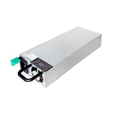 Synology PSU 150W-RP MODULE_2 power supply unit Silver