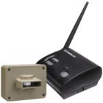 Chamberlain CWA2000 Motion Detector