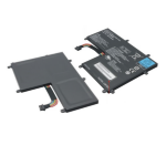 Fujitsu FUJ:CP588141-XX FujitsuZZZZZ], FUJ:CP588141-XX