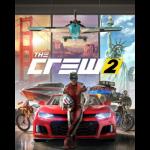 Ubisoft The Crew 2 PlayStation 4 Basic Multilingual
