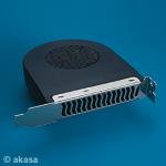 Akasa AK-SB-BK System cooler