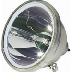 Vivitek 5811116765-SU 380W UHP projection lamp