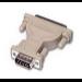 C2G DB9/DB25 Adapter