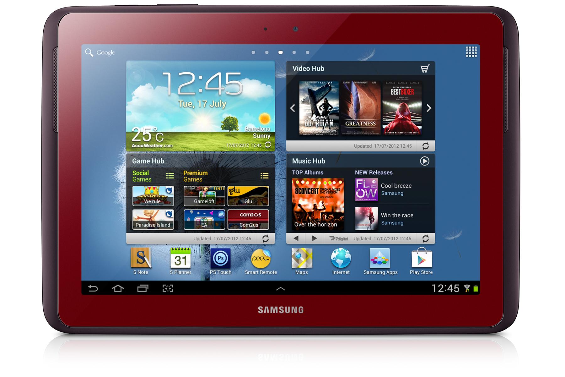 планшет samsung galaxy tab 3 цена  svyaznoyru
