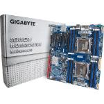 Gigabyte MD70-HB2 Intel C612 LGA 2011-v3 server/workstation motherboard