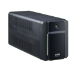 APC Easy UPS Línea interactiva 0,9 kVA 480 W 4 salidas AC