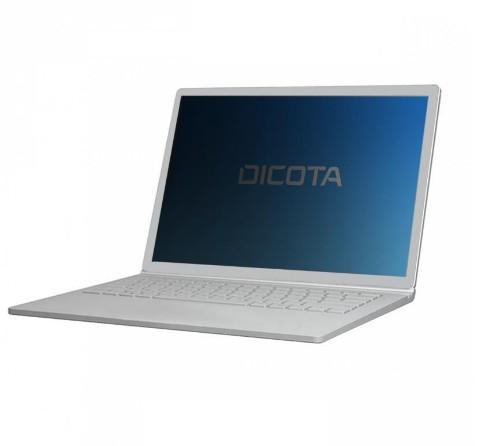 Dicota D31693 display privacy filters 33 cm (13