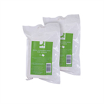Q-CONNECT Q-CONNECT PHONE AND SURFACE WIPES REFILL