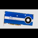 AMD Pro W5500 8 GB GDDR6