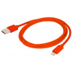 Urban Factory CID04UF Mobile Phone Cable