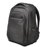 Kensington K60381WW backpack