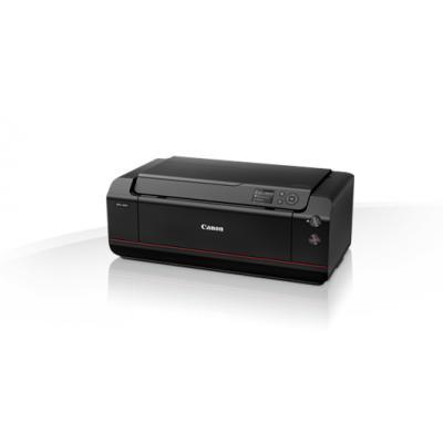 Inkjet Printer Mageprograf Pro-1000 23cpm A4 USB 2.0 2400x1200dpi