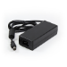 Synology 100W_2 Black power adapter/inverter