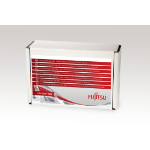 Fujitsu 3360-100K Scanner Consumable kit