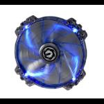 BitFenix 200mm Spectre Pro LED Computer case Fan