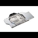 Phanteks GLACIER G1080 EVGA FTW Video card liquid cooling