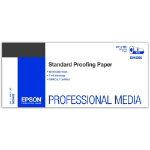 Epson S045080 Semi-matte White inkjet paper