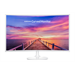 "Samsung C32F391FWU 31.5"" Full HD White"