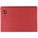 Q-CONNECT KF01186 folder Red A4