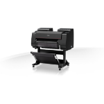 Canon imagePROGRAF PRO-2000 large format printer Wi-Fi Inkjet Colour 2400 x 2400 DPI 610 x 1676 mm Ethernet LAN